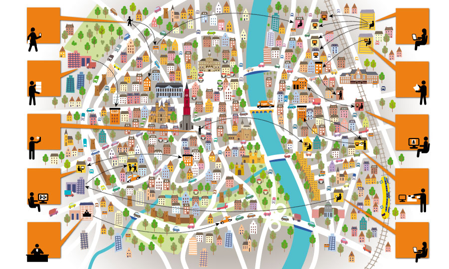 map amsterdam with Kaarten on 5399032608 in addition 14963934664 together with 3534889643 likewise Showpicture also Delft herlands.