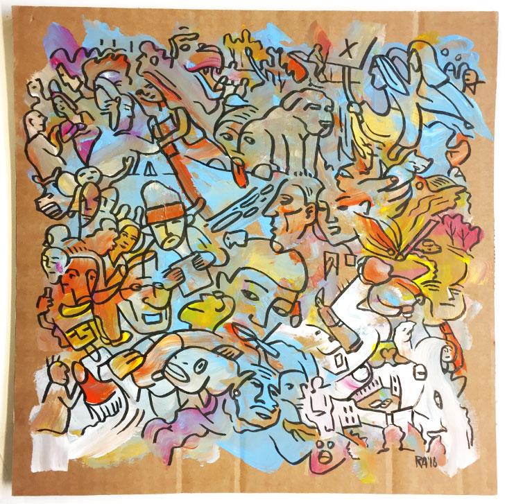 schilderij22_Rene_van_Asselt